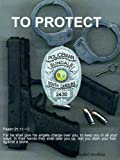 img - for To Protect book / textbook / text book