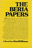The Beria Papers, Alan Williams, 0671215892