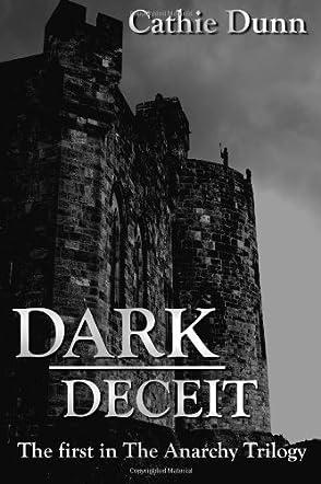 Dark Deceit