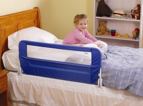 Amazon The First Years FoldDown Single Bedrail Discontinued By Manufacturer Baby