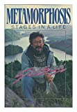 Metamorphosis, David Suzuki, 0773721398