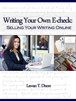 sell your writing online How do you publish your book and sell your first 1,000 copies  you spend thousands of hours over several years writing your masterpiece it becomes your baby, a.