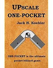 Upscale One-Pocket