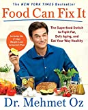 Food Can Fix It: The Superfood Switch to Fight
