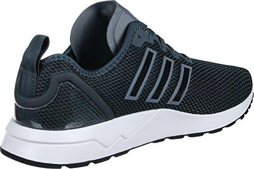 Snearkers Grau Flux Zx Herren Originaux Adv Adidas 7q60cZZ
