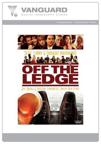 Off The Ledge - Services Nectar Customer
