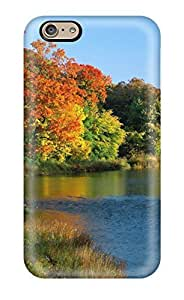 Forever Collectibles Scenery Hard Snap-on Case For Samsung Note 4 Cover Case