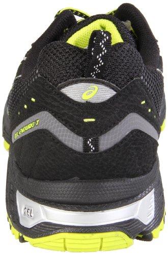 Asics Gel-Enduro 7 Sintetico Scarpa da Corsa