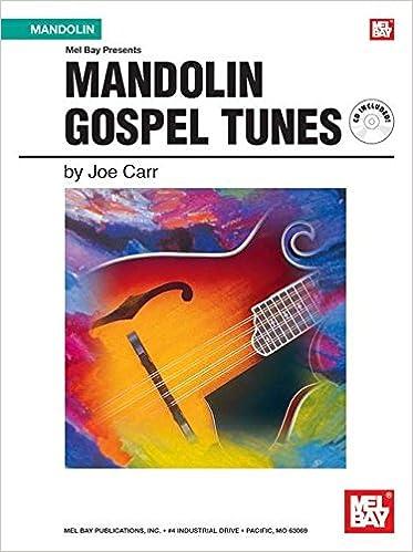 Mandolin mandolin tabs hymns : Mandolin Gospel Tunes: Joe Carr: 9780786670475: Amazon.com: Books