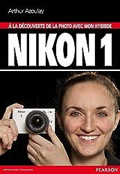 À la découverte de la photo avec mon hybride Nikon 1