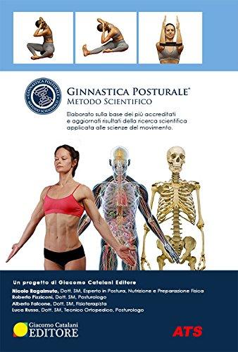 Tecno Esperto Calendario Motogp 2021 Leggi] Mobi Ginnastica posturale®. Metodo scientifico di     PDF