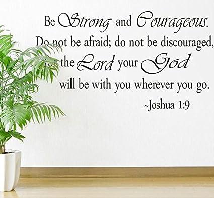 Amazon Christian Jesus Inspirational Quotes Vinyl Lettering Amazing Jesus Inspirational Quotes