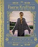 Faerie Knitting
