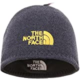 The North Face Knit Skull Cap Unisex Reversible Beanie Fleece Hat