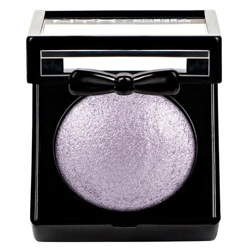 (3 Pack) NYX Baked Shadow - Death Star