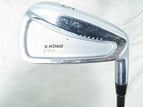 Pre Owned Forged - 2