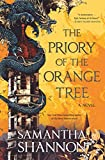 Image of The Priory of the Orange Tree