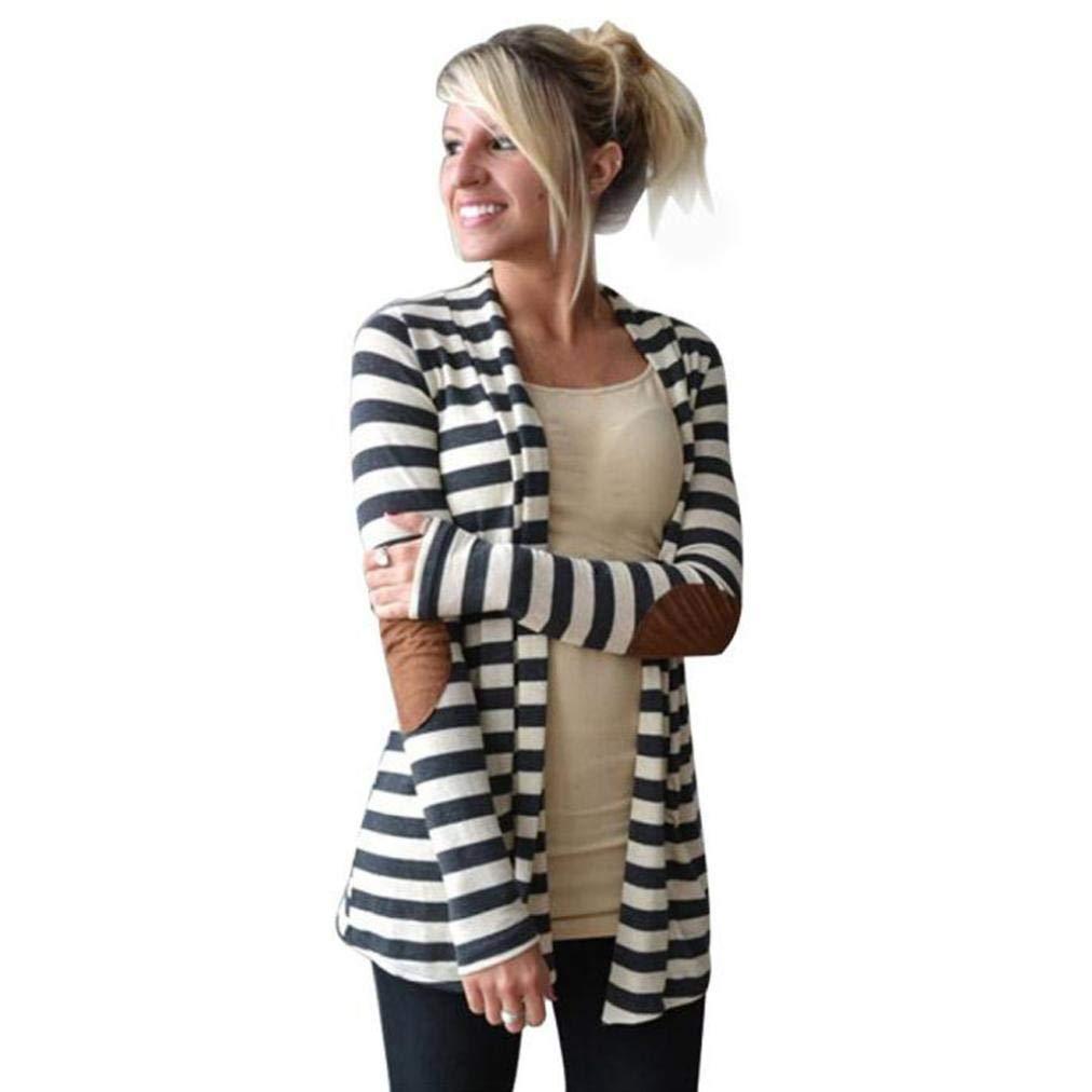 【セール】 Gillberry Women's レディース Jacket SHIRT レディース SHIRT L2 L2 ホワイト B07GH2L8YM, インクショップ彩sai:16cd49ba --- a0267596.xsph.ru