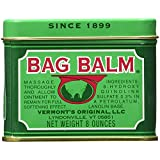 Bag Balm Antiseptic Ointment 10 oz (Pack of 6)