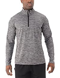 Men's Lightweight Performance 1/4 Zip