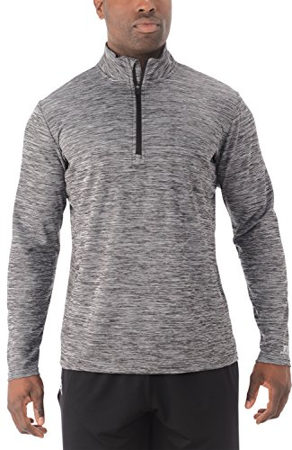 Russell Athletic Mens Lightweight Performance
