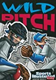 Wild Pitch by Eric Fein (January 21,2011)
