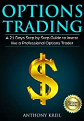 ★★ Buy the Paperback version of this book, and get the Kindle eBook version included forFREE★★                       Options Trading Series Book#4                     ★★Kindle eBookdiscountedfor a limited time only[Normal Price:...