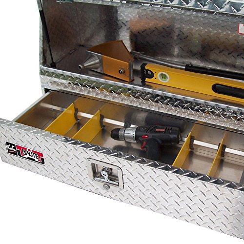 48 inch side tool box - 4