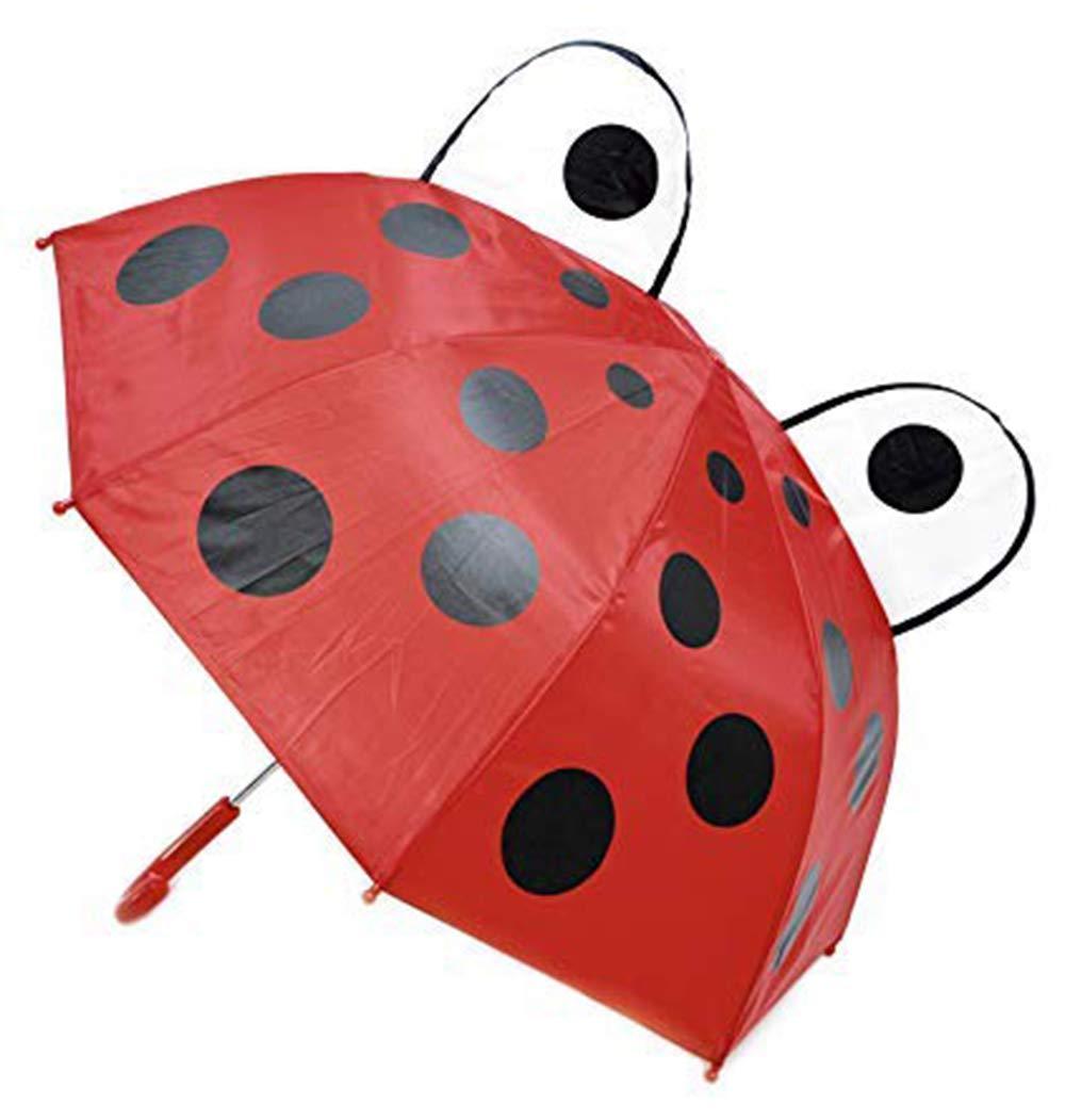 All Accessories Parapluie Cannes Vert Motif Grenouille Vert