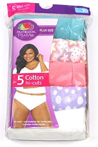 fruit in the loom underwear - 9