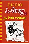 https://libros.plus/diario-de-greg-11/