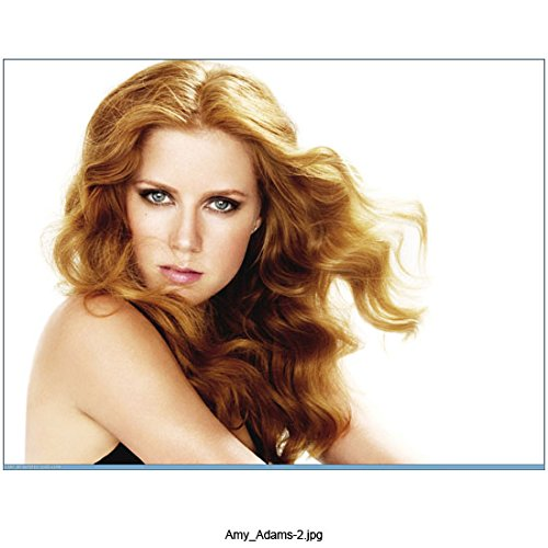 amy adams enchanted dress - 3