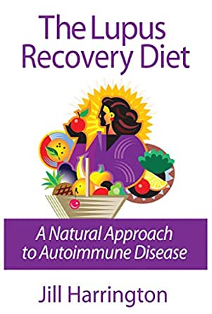 The lupus recovery diet download.