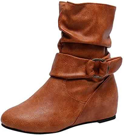 65ae57169 Shopping Type  4 selected - Shoe Size  19 selected - Zip or Buckle ...