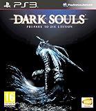 Dark Souls - Prepare to Die Edition [Importación italiana]