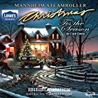Mannheim Steamroller 'Tis the Season by…