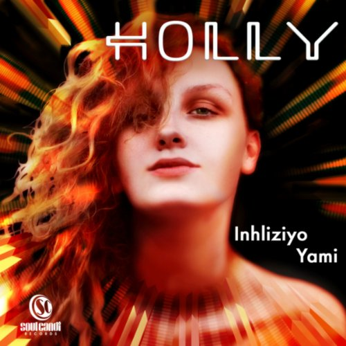 Amazon.com: Inhliziyo Yami: Holly: MP3 Downloads