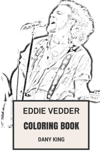 pearl jam coloring pages - photo#2