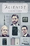 Best Fun World Movie Series - The Alienist (TNT Tie-in Edition): A Novel Review