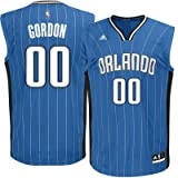 Aaron Gordon Orlando Magic Youth replica jersey