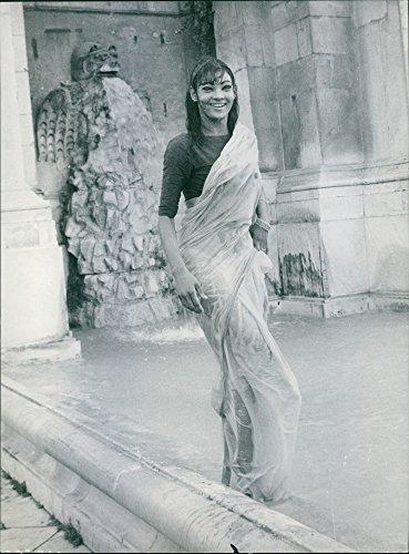 1962 dresses - 4
