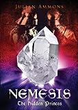 Nemesis, Julian Ammons, 1625107943