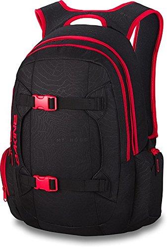 Dakine 8100610 Alberta Mission Backpack