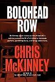Bolohead Row