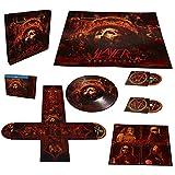 Slayer: Repentless (Ltd. Box Set) (Audio CD)