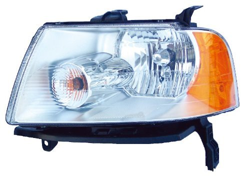 ford-freestyle-replacement-headlight-assembly-driver-side