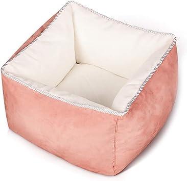 Divano Letto In Pelle Ikea.Shpehp Cuccia Ikea Peluche In Finta Pelliccia E Pelle