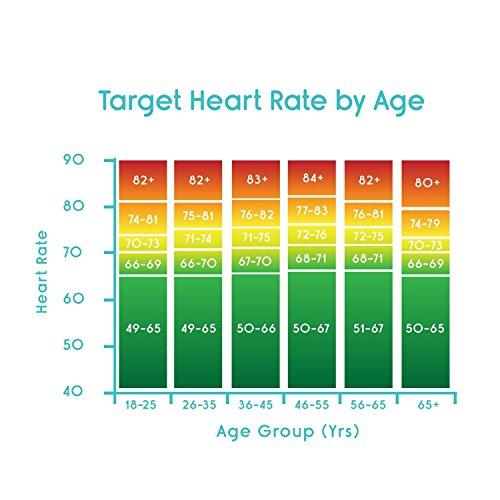Pulse Oximeter Blood Oxygen Monitor Buy Online In Uae