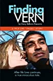 Finding Vern, Darcy Bellows (Mascorro), 0615932134