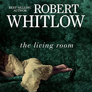 The Living Room Audiobook
